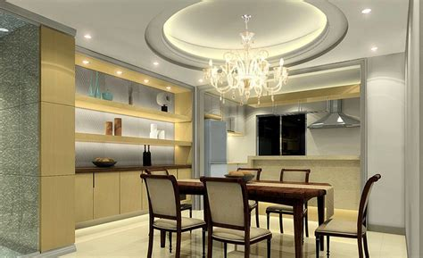 dining room ceiling ideas various dining room design ideas of 2017 for every home