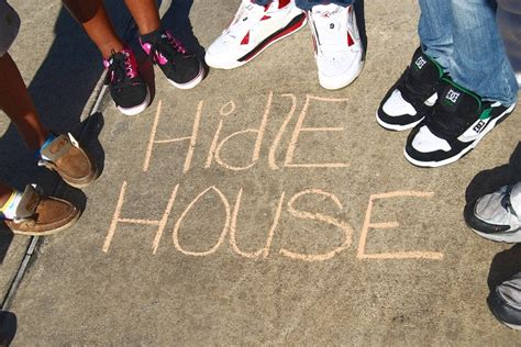 hidle house hidle house anchorage children s home 850 763 7102 2121 lisenby avenue