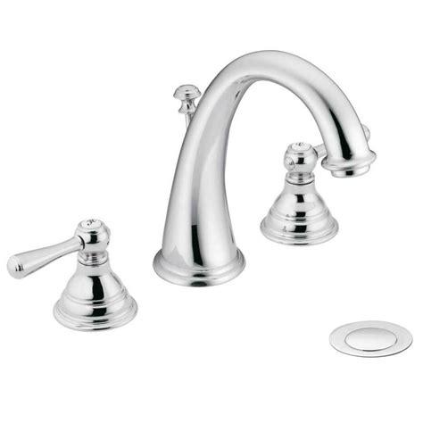 Moen Monticello Kitchen Faucet by Moen Monticello Bathroom Faucet Moen Monticello Bathroom