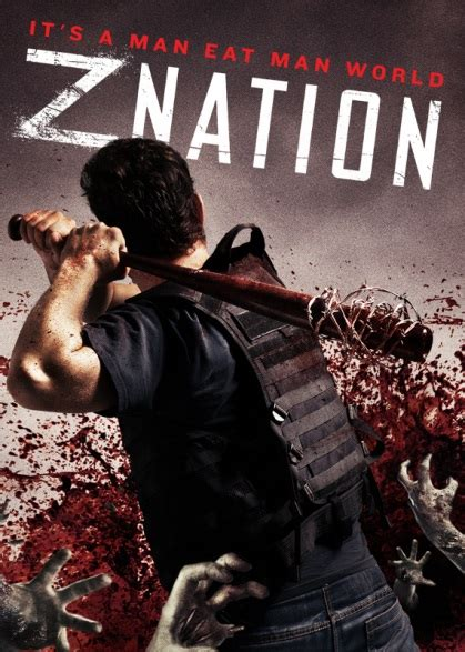 Picture Post Nation 18 by What Z Nation Does Better Than The Walking Dead