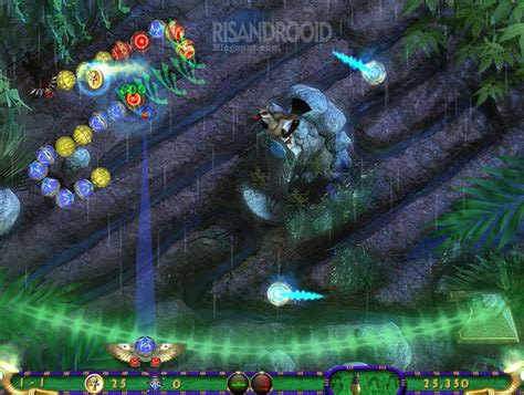 luxor game free download full version for pc with crack risandrooid download game luxor 3 full version portable