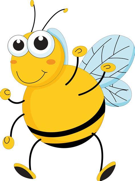 cuento infantiles cortos cuento infantil la abeja con mal genio