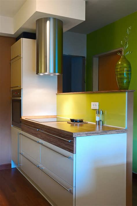small kitchen design ideas 2012 small kitchen designs 32 stylish