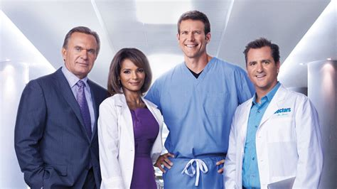 the doctors the doctors cast related keywords the doctors cast long