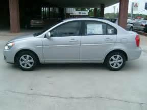 Hyundai Accent 2002 Specs 2002 Hyundai Accent Exterior Pictures Cargurus