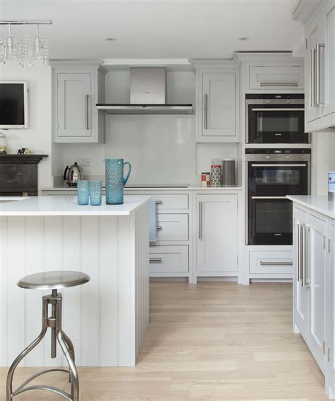 Bakers Kitchen by Easy Ways To Create A Baker S Kitchen Ideal Home