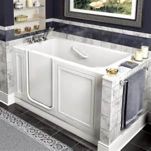 best 25 walk in tubs ideas on walk in tubs