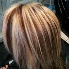 low light hair coloring pictures 1000 images about sarah smith salon chelsea ok on