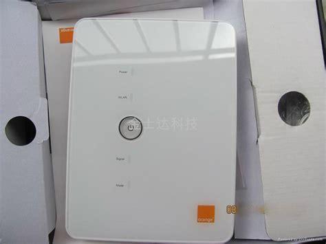Modem Huawei B970 huawei b970 wifi 3g wireless router huawei b970 china trading company other computer