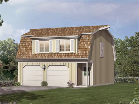barn style garage with apartment barn style garage plans