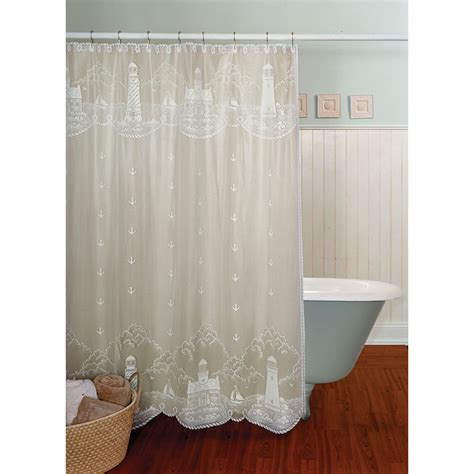Bed Bath And Beyond Bathroom Curtains by Shower Curtain Liner Bed Bath And Beyond