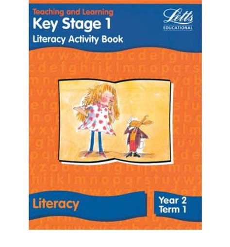 stage to stage books key stage 1 literacy year 2 term 1 literacy book year