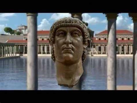historia antigua ii historia de la antigua roma parte 2 youtube