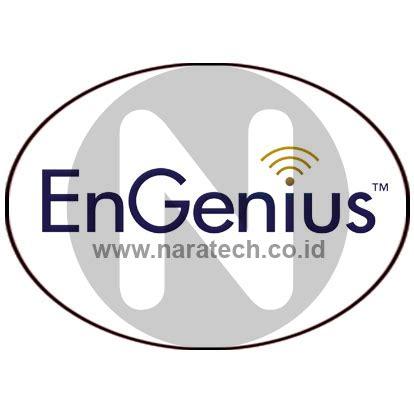 Jual Usb Wifi Access Point jual perangkat wireless access point server