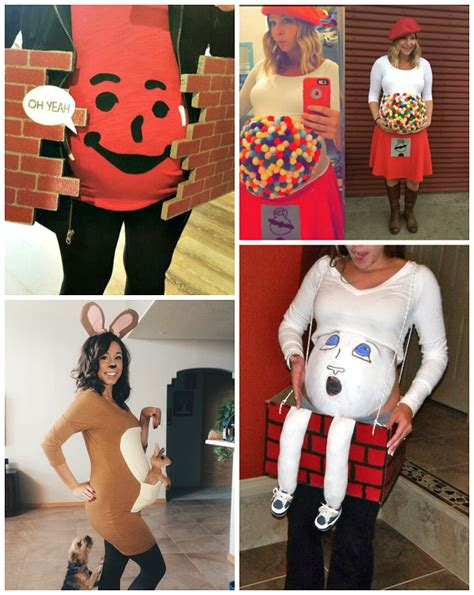 clever costume idea diy costumes for
