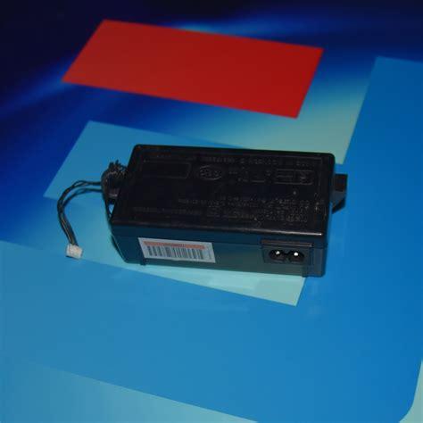 Scanner Assy Unit L210 L350 L355 L220 L360 New Original Epson epson ac power supply for epson l110 l120 l130 l132 l210 l220 l222 l300 l310 l350 l355 l360