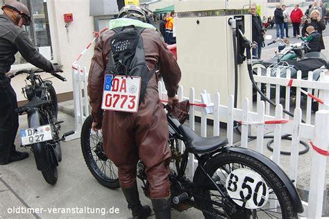H Kennzeichen Motorrad by Einschr 228 Nkung Der Nutzung Mit 07er Kennzeichen