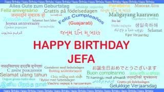 imagenes de cumpleaños jefe mujer cumplea 241 os jefa