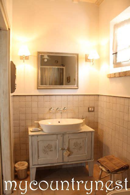 bagni francesi oltre 1000 idee su bagno francese su