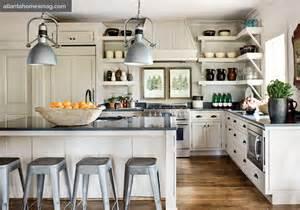 Cottage Grove Cape Cod - inspiratie mijn ideale keuken ohmyfoodness