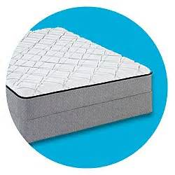 Mattress Stores In Bel Air Md by Sears In Store Shopping Appliances Clothing