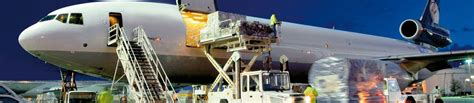 air cargo custom broker in delhi mumbai dadri mundra chennai