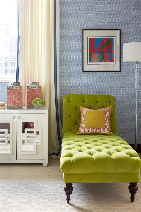 apple green bedroom apple green color palette apple green color schemes hgtv