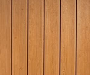 Vinyl Siding That Looks Like Cedar Planks Log Cabin Vinyl Siding Continental Siding Supply