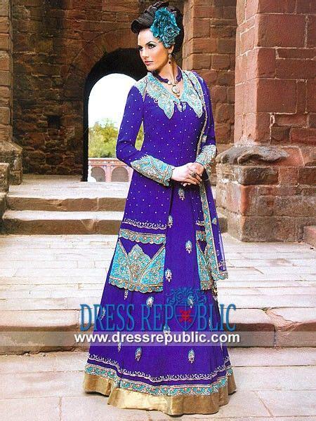 indian wedding invitations edison nj best 25 indian wedding dresses ideas on shadi wear indian
