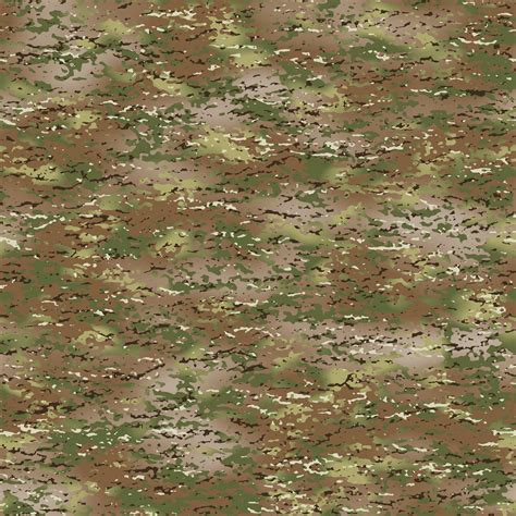 army multicam pattern paisley patterns camouflage uniforms in afghanistan