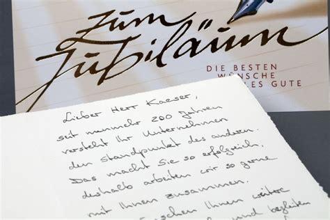Musterbriefe Spanisch Kostenlos Taliairisblog Gratulation Geburtstag Kunden
