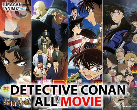anime detective kindaichi sub indo mp4 kumpulan detective conan sub indo lengkap juragan