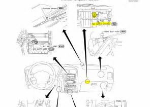 chevy blower motor resistor location get free image about wiring diagram