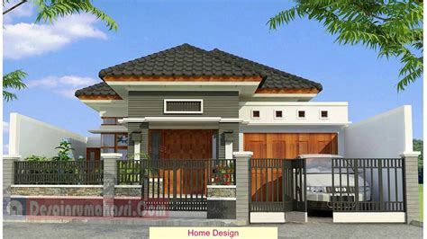 youtube desain rumah minimalis 64 desain rumah minimalis di kung desain rumah
