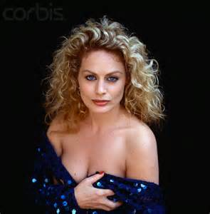 Beverly d angelo bra size plastic surgery index