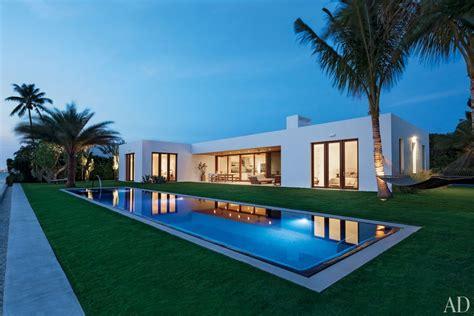 palm beach house photographer kelly klein s palm beach house jelanie