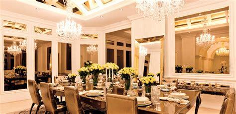 versace home interior design interior design giants versace home collection interior design giants