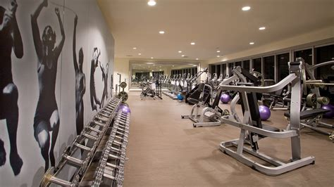 fitness center fitness center downtown miami miami fitness center w miami