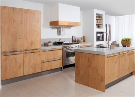 greepjes keuken keuken tips voor jouw nieuwe keuken brugman