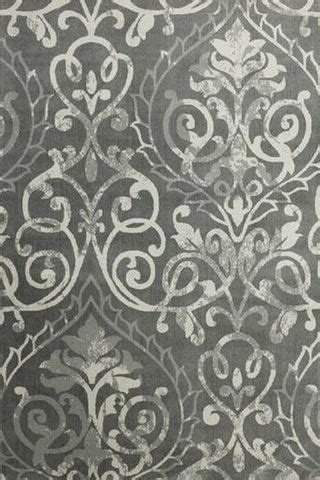 carpet deco triana microfiber area rug carpet deco triana microfiber area rug 7 10 quot x 10 4
