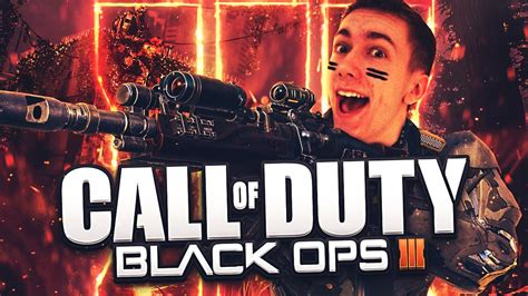 Topi Call Of Duty live replay call of duty black ops 3 with tobi and