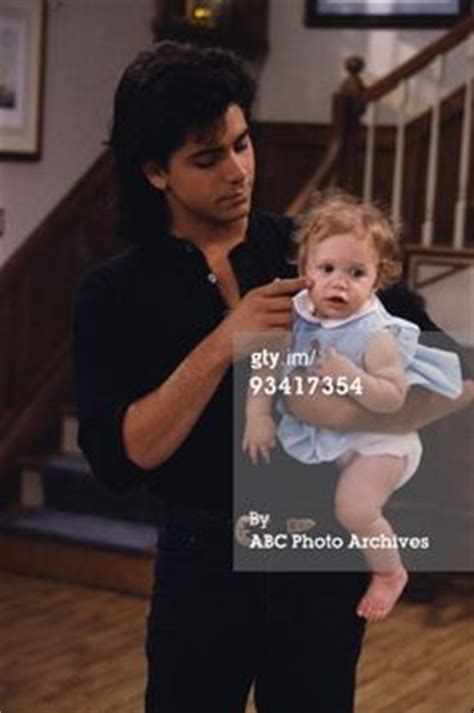 full house uncle jesse michelle and jesse on pinterest uncle jesse full house and michelle tanner