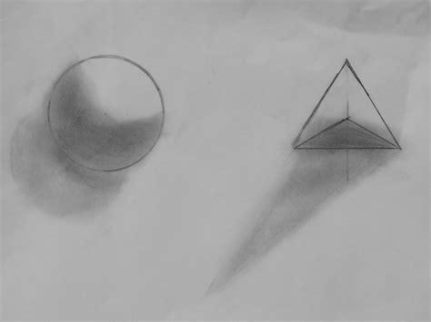 desenho criativos desenho letras sombra
