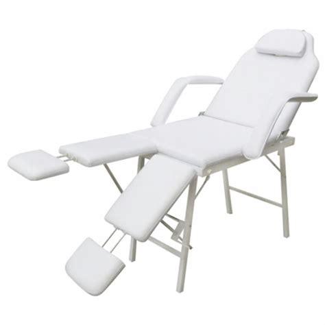 sedia massaggio sedia poltrona massaggio trattamenti portatile