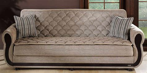 Istikbal Argos Sleeper Sofa Terapy Light Brown Argos Istikbal Sleeper Sofa 1924 95 Sectional Sofa Colins Brown Sofas 1 Thesofa