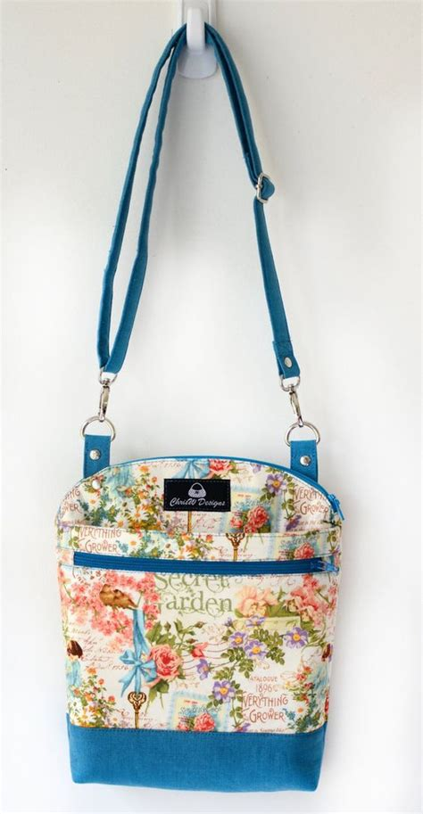 pinterest handbag pattern handbag pdf sewing pattern serendipity hip finished bag