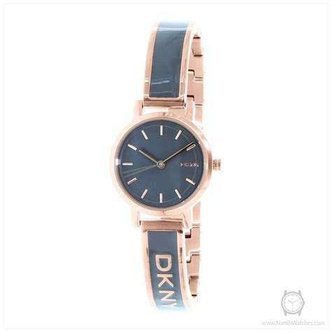 Dkny Dk034 Black Rosegold 17 best images about dkny watches on gold