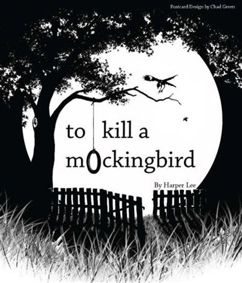 to kill a mockingbird tattoo google search new tattoos 17 best images about to kill a mockingbird on pinterest