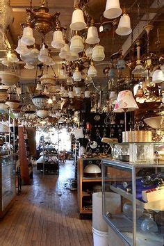 Plumbing Store Portland Oregon by 1000 Images About Our Store On Hardware
