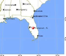 frostproof florida fl 33843 profile population maps